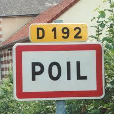 http://t2.gstatic.com/images?q=tbn:GxmO3qahPvIMlM:http://www.linternaute.com/humour/dossier/07/village/image/poil.jpg