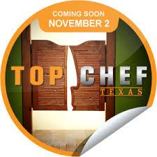 Top Chef: Texas Coming Soon