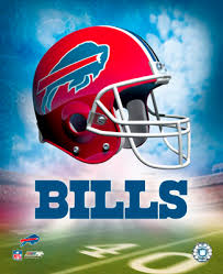 buffalo bills Pictures, Photos