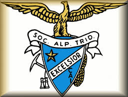 """%name Cai """"In montagna con le famiglie"""", il Club Alpino Italiano, aiuta le famiglie numerose: A Riva del Garda, dal terzo figlio iscrizione gratuita."""