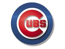 chicago cubs Pictures, Photos