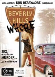 Phim Beverly Hill Whore