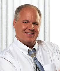 Rush Limbaugh and