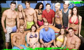 CBS-Big-Brother-11-Cast-Photo