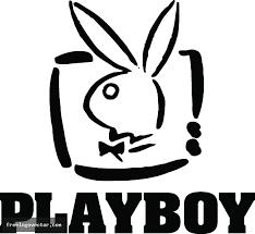 Playboy Bunny Quiz