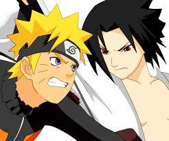 6994_render_Naruto__Sasuke_Shippuden