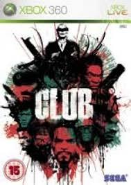 The Xbox Republic's Games 20080226-Club_box