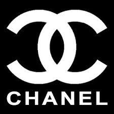 شانيل ماركة الاناقة والكلاسيكية chanel-logo.jpg