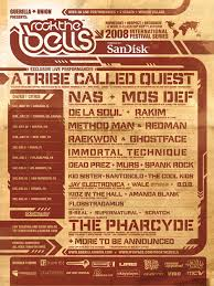 Read Related: Rock the Bells