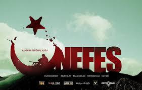 Nefes -Efsane FLim-,