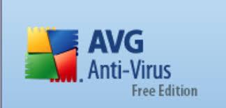 AVG merupakan salah satu dari Antivirus yang dahulu pernah saya gunakan