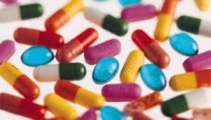 توجد بضاعة لايستطيع أحد أن يشتريها حتى أغنى الأغنياء 20751a-bachelot_non_aux_medicaments_en_supermarches