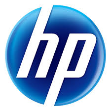 HP%2520New%2520Logo เอชพีทุ่ม 80 ล้านลุยการตลาดครบวงจรสำหรับหมึกพิมพ์แท้  ชูความคุ้มค่างานพิมพ์สูงมากกว่า 2 เท่าเทียบกับหมึกเติม