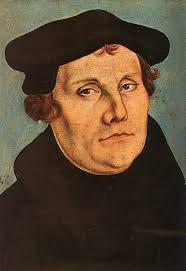 Luther und sein Werk! P_picture