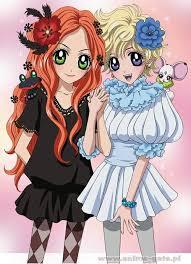 mon mangas shojo^prefere est chocolat et vanilla dans IMAGE mod_article895886_1