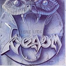 METAL ART (DIBUJANDO HEAVY METAL) Repka_Venom