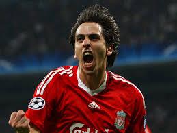 http://t2.gstatic.com/images?q=tbn:Hl7eItXncPZkbM:http://www.footballqs.com/photos/o/1290-stupid_benayoun_best_player_liverpool_matches_season.jpg