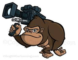 Camera Cartoon Images