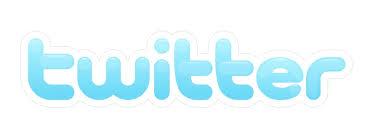 http://t2.gstatic.com/images?q=tbn:HlgeaHb1DzF49M:http://blog.isakoc.com/wp-content/uploads/2010/02/twitter-logo.jpg