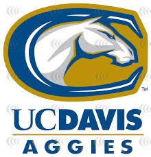 Figure 3: At UC Davis,