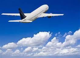 Ilustrace k článku: Šestiletou dívku nechtěli pustit do letadla, je na seznamu teroristů (Pravda)