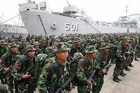 KRI Teluk Langsa-501