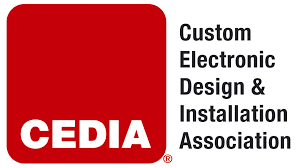 Custom Electronic Design
