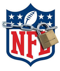 NFL lockout