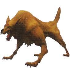 Liste des Monstres Coyote_ffx-2