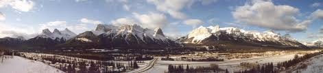 http://t2.gstatic.com/images?q=tbn:ID_2uKznrjnVWM:http://www.beekmansworld.com/FaveScenery/00-canmore-alberta-canada.jpg