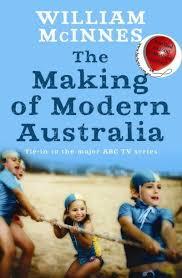 external image making-of-modern-australia.jpg