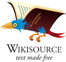 Proposed_new_logo_for_Wikisource.png