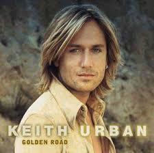 \x26lt;\x26lt;Keith urban denver