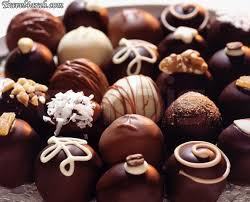 الشوكولاته Chocolate_3