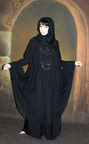 عبايات تشكيله العبايات الخليجي
