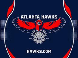 USA / NBA - Atlanta Hawks