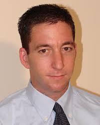 Glenn Greenwald - greenwald_265x332