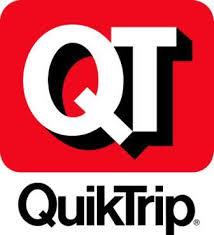 quick trip