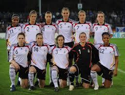 U20 im kleinen WM-Finale gegen
