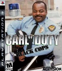 Call of Duty: Black Ops + Call of Duty Evolucija + : Igraci Call of duty serijala - Page 2 Carl_of_duty