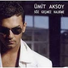 �mit Aksoy - Avare