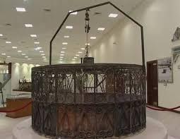مكة عبر التاريخ 1637_1207118334