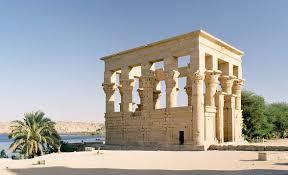 http://t2.gstatic.com/images?q=tbn:J7UmPNX8eXGsBM:http://upload.wikimedia.org/wikipedia/commons/e/ed/Philae,_Trajan%27s_Kiosk,_Aswan,_Egypt,_Oct_2004.jpg