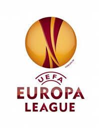 Une humiliation cuisante... dans Actualités Europa_league