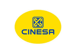 cupon cinesa