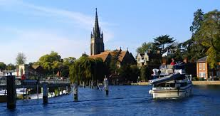 marlow_river_view.jpg