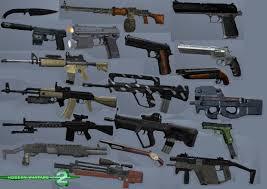 Hagamos Guerra Amistosa 1268891147_modernwarfare2weaponspack