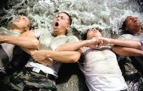 القوات الخاصه المصريه(777 ) نفذت عمليه فى قلب اسرائيل سنة 2002  - صفحة 2 172488925