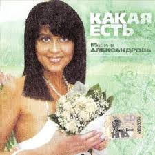 http://t2.gstatic.com/images?q=tbn:JO3KbcMKN-YbbM:http://s13.radikal.ru/i186/0909/88/b560aba200bd.jpg