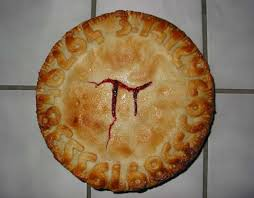external image pi-pie.jpg